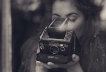 ✭ Say Cheese ✭