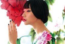 Top Asian Designers