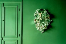 ✭ Green ✭