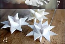 Crafty: Done with Paper / by Claudia Martin