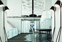 ✭ Paola Navone ✭