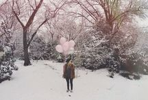 +MY BIRTHDAY+ / by Mary Ellen Skye