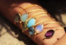 **jewels**