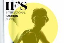 International Fashion Show Chile