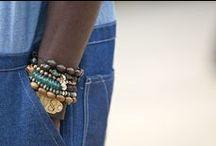 Small, Smart and Fashionable! / Η σημασία στη λεπτομέρεια μπορεί να απογειώσει ένα ολόκληρο outfit. Βρείτε τα μικρά εκείνα μυστικά, που θα αναδείξουν το style σας και θα επισημάνουν την προσωπικότητά σας.