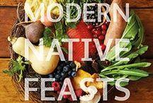 Eat, Drink, & Be Merry! / November Rep Picks