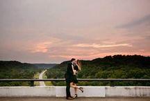 INSPO | Engagement
