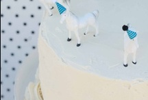 ♡ Kid's Party Ideas ♡ / Party ideas and inspiration
