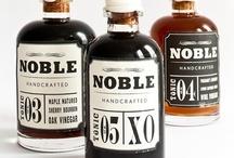 MoodFood & Drinks