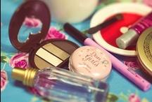 Beauty Stuffs