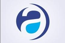 Logos by Creando. / Marca gráficas hechos por Creando Estudio Gráfico. Brands  graphics by Creando Estudio