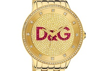 D&G my favourite