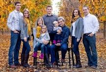 Future Family.