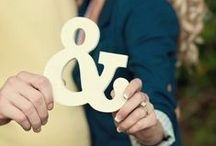 Engagement/Wedding Pics