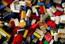 LEGO In Education