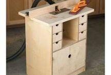 Narzędzia  i Obrabiarki DIY