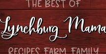 Best of Lynchburg Mama