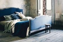 Happy Guests / guest room ideas / by Crystal Lee Garza