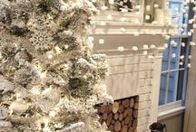 :Oh Christmas Tree:
