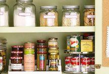 {organization} / Cute ways to organize!  / by Lauren Kilgore