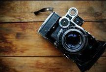 Photography: Online Tutorials