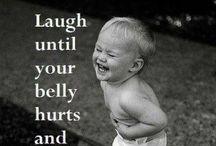 Makes me smile / by Susan Patterson