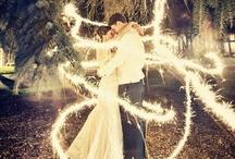 Wedding Ideas / by Brianna King