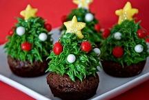 Christmas Ideas  ✿⊱╮