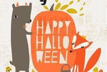 {halloween} / Halloween!!  / by Lauren Kilgore