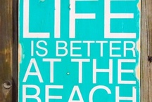 ♥ Summer Quotes