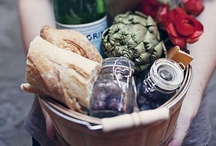 Gifts  / diy gifts for housewarming, etc. / by Crystal Lee Garza