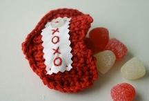 {be my Valentine}
