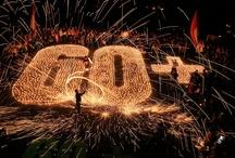 Earth Hour 2013