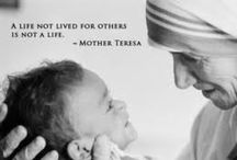 Make a Difference / by Shawna Grover