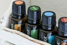 Essential Oils | All Brands / Capture your favorite Essential Oil Recipes and Tips right here. If you would like an invite to pin, say hey to @floandgracemag ... the more the merrier! Note: If routinely posting non-essential oils posts here, you will be blocked from posting until you had deleted said posts.