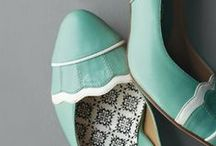 a shoe affair / by Katie Steele