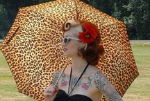 Leopard Love  ✿⊱╮