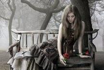 Fantasy Art  ༺♥༻