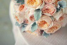 {I do} / Wedding-2014 / by Lauren Kilgore