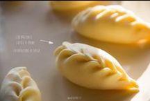 Sardegna Ricette - Koendi.it / Food, Sardinia