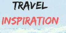 """Travel Inspiration / Welcome to / Travel Inspiration / Board. Please add to this board pins related to only """"Travel Inspiration"""". For Example """"City"""",""""Things To Do"""",""""Landscape"""",etc... No spam, No nudity, No advertising, No horizontal pins. Vertical pins only. Do not pin more than 10 pins at a time. If you would like to join this board, leave me a comment on my latest pin or please drop me a message. Attention: I exclude you from this board if you post small or horizontal pins. Thank you."""