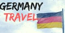 """Germany Travel / Welcome to / Germany Travel / Board. Please add to this board pins related to only """"Travel in Germany"""". For Example """"City"""",""""Things To Do"""",""""Landscape"""",etc... No spam, No nudity, No advertising, No horizontal pins. Vertical pins only. Do not pin more than 10 pins at a time. If you would like to join this group boards, leave me a comment on my latest pin or please drop me a message. Attention: I exclude you from this board if you post small or horizontal pins. Thank you."""