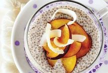 Simple Breakfast Recipes / Breakfast is the most important meal of the day! Click through for great family friendly and kid-approved recipes.
