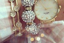 jewelry / by Cynthia Perez