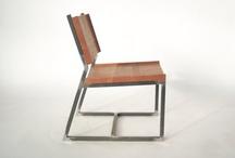Furniture / by Josiah Platt