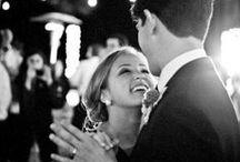 Wedding / by Abigail Miller
