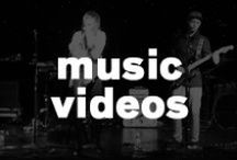 Music Videos / by Republic Records