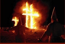 Politics Of Hate!!!