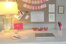 Craftroom/Office