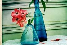 Vintage Glass!!!